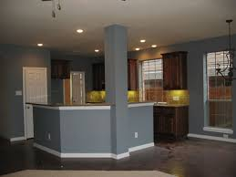 Wall Color Ideas For Kitchen by Kitchen Wall Colors With Dark Maple Cabinets Eiforces