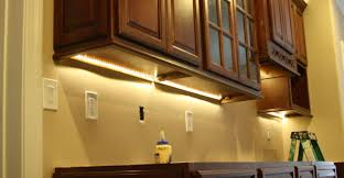Kitchen Tv Under Cabinet by Acceptable Under Cabinet Lights Led Vs Xenon Tags Under Cabinet