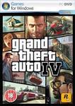PC] Grand Theft Auto IV~ตัวเต็มๆ [Full/12.7GB/34พาร์ท] - munz