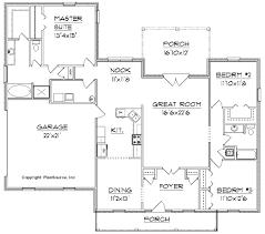 100 free floorplan elegant interior and furniture layouts