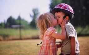 φιλι,φιλι στο στομα,η ιστορια του φιλιου,kiss