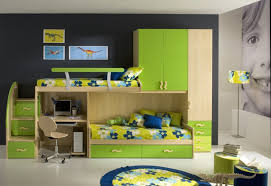 very small bedroom ideas for boys new homes specialists women idolza