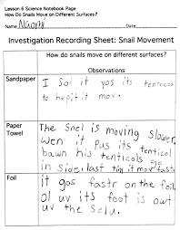 ESL Picture Writing Prompts   Study com Writing book reviews esl students Writing exercises for ESL Samples of an  essay writing Morality Essays