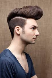 99 best hair styles for men images on pinterest hairstyles