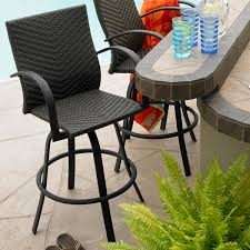 Outdoor Furniture Finish by Outdoor Furniture Woodlanddirect Com Patio Furniture Outdoor