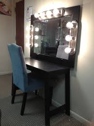 diy vanity vanities lights and diy vanity mirror
