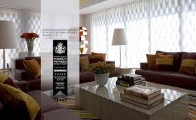 100 home interior idea home interior decor catalog best