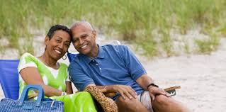 Dating Senior Men eHarmony