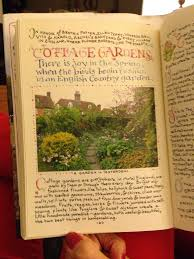 Cottage Garden Book by 154 Best Susan Branch Images On Pinterest Branch Art Branches
