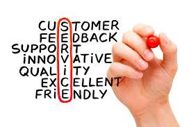 Retail Sales Resume Skills  resume template resume sales associate