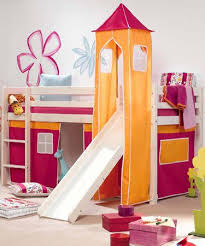 Girls Kids Beds by 41 Best Kids Bed With Slide And More Images On Pinterest Kid