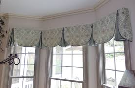 lady dianne u0027s custom window u0026 bed treatments hello