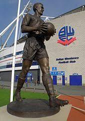 Bolton Wanderers Football Club