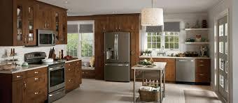 free kitchen design software reviews kitchen design ideas