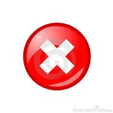 Stock Photo: Web close window vector button - web-close-window-vector-button-thumb7220470