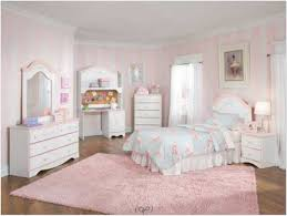 bedroom teal girls bedroom room decor for teenage winnie
