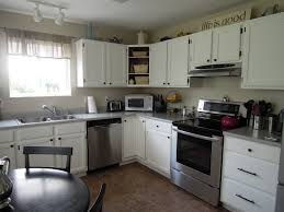 small space kitchen remodel hgtv within small white kitchen