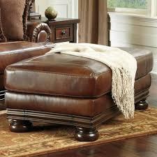 hutcherson low leg recliner u2013 jennifer furniture