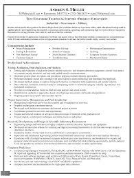 Qa Tester Resume India  qa engineer resume india qa manager resume     resumes in indian format resume sample for b com graduates civil