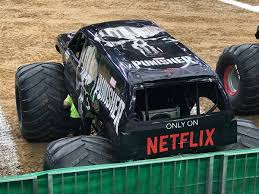 monster truck show discount code monster jam monsterjam twitter