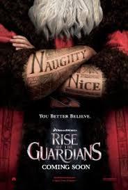 [DreamWorks] Les Cinq Légendes (2012) Images?q=tbn:ANd9GcQWTfMqdStZvMymNc2vCKb3qwdUZE-23sK5Or2t1P6kZ3jziXQKfy60Of6ptw