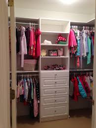 closets rubbermaid closet designer closet organizers home depot