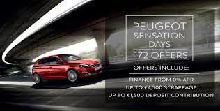 2nd hand peugeot cars peugeot ireland motion u0026 emotion new cars and vans finance