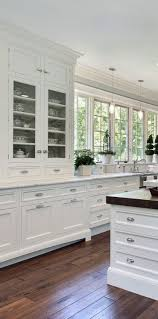 100 unfinished pine kitchen cabinets best 25 unfinished
