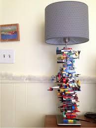 Best  Kids Room Lighting Ideas On Pinterest Girl Nursery - Kids room lamp