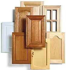 Restaining Kitchen Cabinets Decoration Kitchen Cabinet Refacing Transform Your Cabinet Into