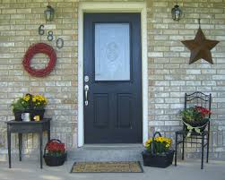 best sweet small front porch ideas uk 3643 house design ideas