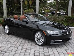 2011 bmw 335i convertible ft myers fl for sale in fort myers fl