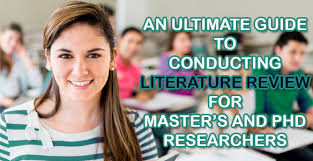 Academic Writing Blog   PhD Thesis  amp  Dissertation Writing Tips UK Dissertation Writers