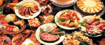 Best Buffet In Las Vegas Strip by Las Vegas Restaurants Fine U0026 Casual Dining Red Rock Resort