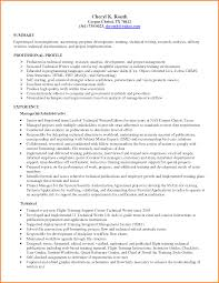 writing a military resume affordable price sample resume technical profile technical support job description for resume free resume example sample resume for administrative assistant office manager