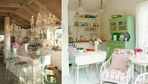 Shabby Chic Kitchen Cabinet 100 Shabby Chic Kitchen Shabby Chic Kitchen Shelving Idea