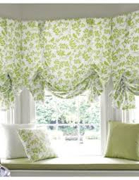 Custom Made Kitchen Curtains by 122 Best Valances Images On Pinterest Window Coverings Curtains
