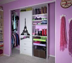 Closet Planner by Bedroom Furniture Ikea Teens Room Adorable Closet Ideas Using
