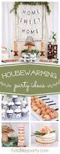 Home Party Ideas Best 20 Housewarming Party Ideas On Pinterest Home Warming