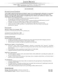 general resume summary examples accounting resume samples resume example controller financial gif accounting resume summary examples consulting partner resumes accounting resume summary examples resume accounting manager free resume
