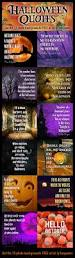 best 25 halloween pictures ideas on pinterest halloween diy
