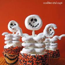 easy creative halloween recipes u2013 food ideas recipes