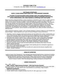 Click Here to Download this Global Business Developer Resume Template  http   www