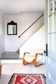 211 best s t a i r s images on pinterest stairs interior stairs