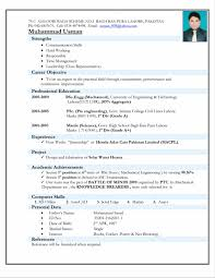resume cover letter word template template for resume in wordhtml cashier microsoft word cashier write requisition letter cocktail menu template free download cover breathtaking functional resume word cover cover letter
