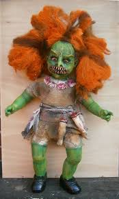 Halloween Decor Uk 580 Best Doll Addiction Miscellaneous Images On Pinterest Art
