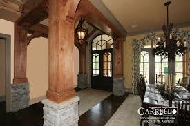 westbrooks cottage ii 11117 h lodge room rustic mountain style