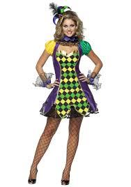 joker costumes halloweencostumes com