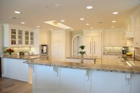 California Kitchen Cabinets Southern California Custom Cabinets From Willard Woodworks Custom