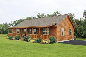 Log Home For Sale Musketeer Log Cabins Manufactured In Pa Cozy Cabins